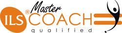 Master ILS Coach